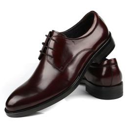 Discount Mens Red Bottom Dress Shoes | 2016 Mens Red Bottom Dress ...