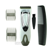 Wholesale Big Sale New Electric Hair Clipper Professional Barber for Man amp Baby Family Use Hair Shaving Hair Trimmer Cutting Tools