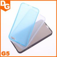 al por mayor androides jiayu-El nuevo caso de alta calidad original Moda Soft PU para Jiayu G5 G5 2000 Versiones mAh MT6589T teléfono Android