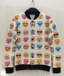 3d coat sale