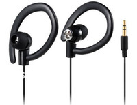 best cable shows - 2015 New Show Best Saling High Quality Pop Headphones SMZ mm In ear Super Bass Earphones with m Cable Black