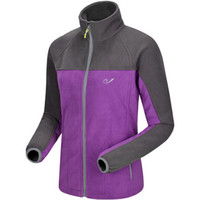 Where to Buy Best Fleece Jacket Brands Online? Where Can I Buy