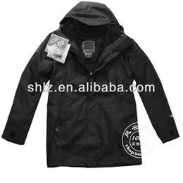 Discount Mens Fleece Jacket Sale | 2016 Mens Fleece Jacket Sale on
