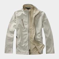 ykk waterproof zipper - Limit Women internal outdoor soft shell fleece jacket outdoor waterproof windproof ykk zipper plus size available