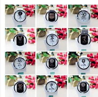 album watch - Kpop exobiology hexagon official album with fashionable student lovers watches