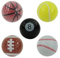 best two piece golf ball - Sports golf balls double ball for golf best gift for friend