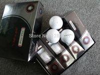 golf balls - Brand New PRO V1x Two Piece Golf Balls box