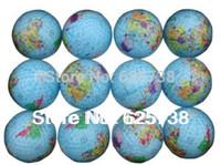 best two piece golf ball - Best seller design golf ball high quality golf globe gift ball collection golf ball trainers ball