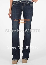 Silver Jeans Tuesday Online | Silver Jeans Tuesday for Sale