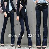 Cheap Plus Size Butt Lift Jeans | Free Shipping Plus Size Butt
