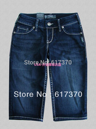 Discount Silver Jeans Suki | 2017 Silver Jeans Suki on Sale at ...