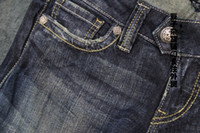 Where to Buy Silver Jeans Tuesday Online? Where Can I Buy Silver