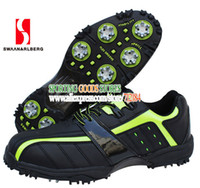 brand golf equipment - New Honma Golf shoes breathable Japanese brand Golf Sports shoes men s shoes Golf equipment