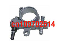 Wholesale OIL PUMP FOR cc CHAINSAW CHAIN SAW