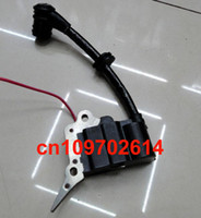 Wholesale Ignition Coil FOR cc CHAINSAW CHAIN SAW CDI
