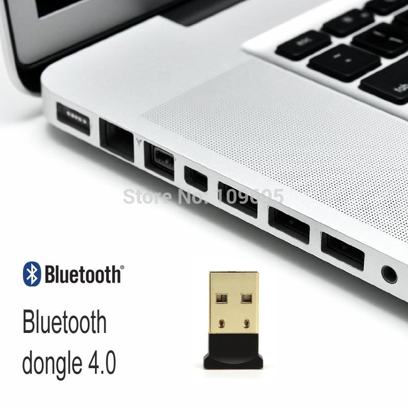 product usb  bluetooth dongle low energy