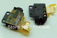 2g plugs - repair ipod touch G G earphone flex cable plug jack connector