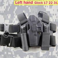 Cheap gun industry Best guns pistols rifles