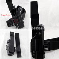 Cheap sand timer Best belt waist