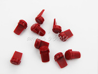 Wholesale Red Accu Wedge Model mm Rubber Body