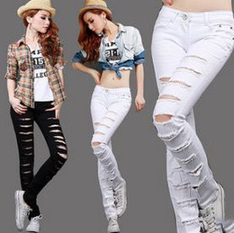 Sexy Boot Cut Jeans Online | Sexy Boot Cut Jeans for Sale