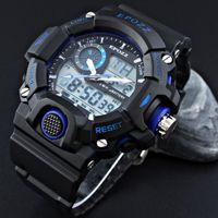 Cheap watch Best watch sport anime