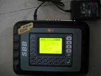 Auto Key Programmer silca sbb programmer - Super Sbb silca transponder key programmer immobilizer V33