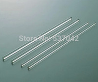 Others acrylic plastic rods - Acrylic rod for hama beads of three dimensional works dedicated