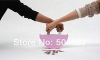 bank love - Piece Love Bank Voice Recorder Coin Bank Gift for Lover Couple