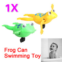 Cheap toy pram Best toy bus