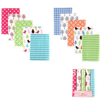 baby bedding usa - Hot Selling USA Luvable Friends Baby Flannel Receiving Blankets cotton baby bedding