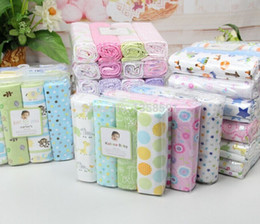 Wholesale 2015 New year gift Newborn cotton baby blanket infant aden anais muslin swaddle cobertor toddler baby bed sheet CM