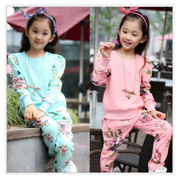 Discount Girls Clothing 7 16 | 2017 Girls Clothing 7 16 on Sale at ...