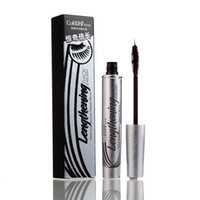 best growth mascara - Best Price Cosmetic Black Mascara Eyelash Extension Length Long Curling Eyelash Growth Treatments