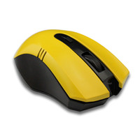 Cheap mouse phone Best mouse pad for sale