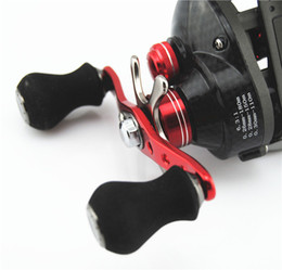 discount fly fishing equipment bait   2017 fly fishing equipment, Fly Fishing Bait