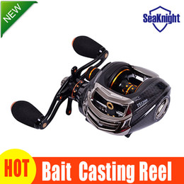 discount cheap fly fishing gear | 2017 cheap fly fishing gear on, Fly Fishing Bait