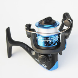 Fly fishing outlet for Fishing factory outlet