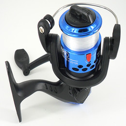 discount wholesale fishing reels | 2016 wholesale fishing rods, Fishing Reels