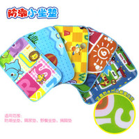 Wholesale Querysystem pad multifunctional baby crawling pad changing mat pad moisture proof pad
