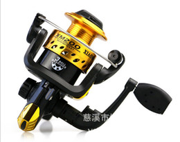 discount wholesale fishing reel sale | 2017 wholesale fishing reel, Fishing Reels