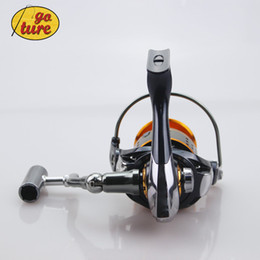 discount discount fishing reels | 2017 discount fly fishing reels, Reel Combo