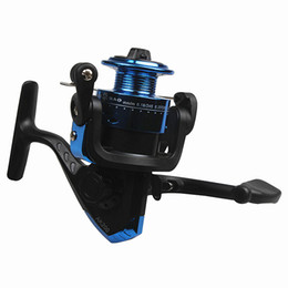 discount cheap ice fishing reels | 2017 cheap ice fishing reels on, Reel Combo