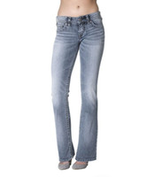 Cheap Ladies Silver Jeans | Free Shipping Ladies Silver Jeans ...