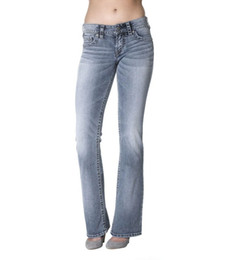 Suki Jeans Online | Suki Jeans for Sale