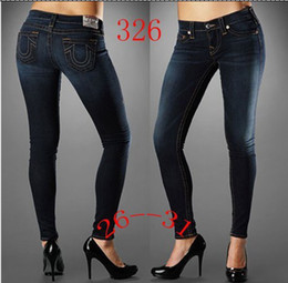 Discount Ladies Cheap Skinny Jeans | 2017 Ladies Cheap Skinny ...