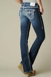 cheap name brand jeans for women - Jean Yu Beauty