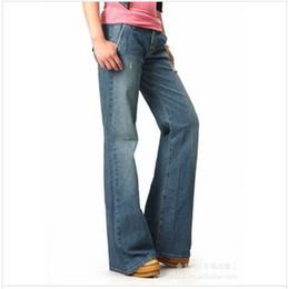 Cheap plus size name brand jeans