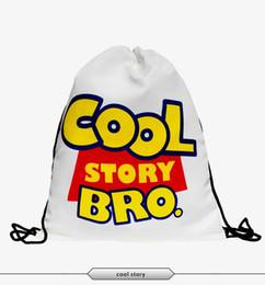 Cool String Backpacks | Crazy Backpacks
