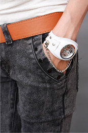 Wholesale Low Waist Autumn Winter Womens Black Jeans Denim Long Skinny Pencil Pant Clothing Fashion Brand Plus Big Size
